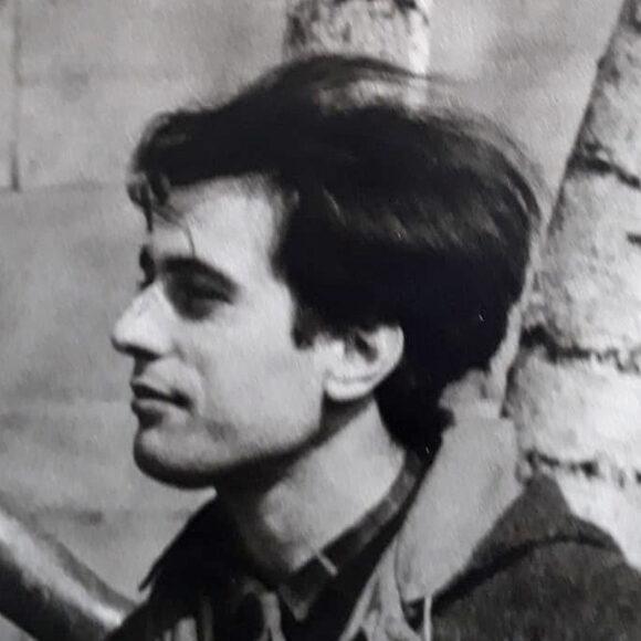 Charles Volders, 1939 – 1987