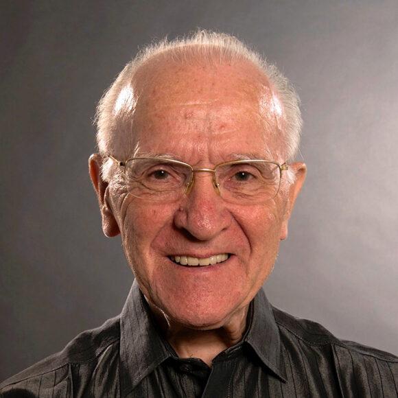 Willy Vossen