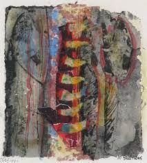 Twee vrouwen in de kunst. Vrouwelijke kunst?! Marijke Stultiens en Anneke Kockelkorn
